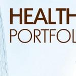 EFIPRO_hospitals_presentation