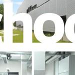 EFIPRO_schools_presentation