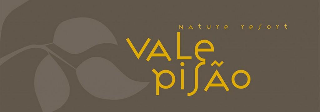 EFIPRO_vale_pisao
