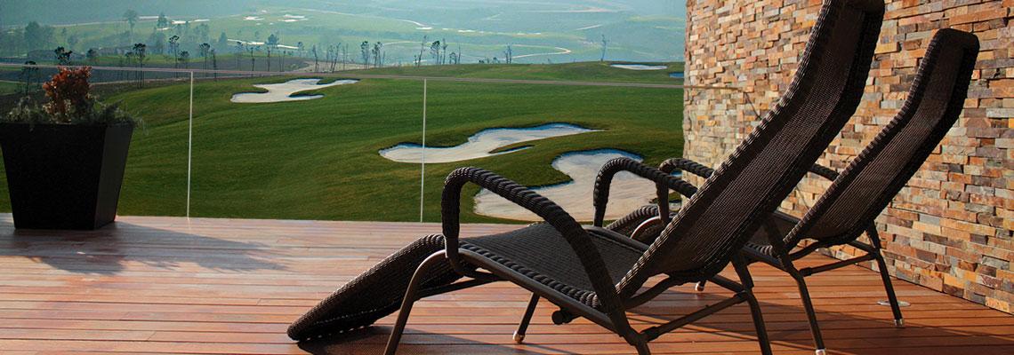 Vale-Pisao-Golf-Resort-ii