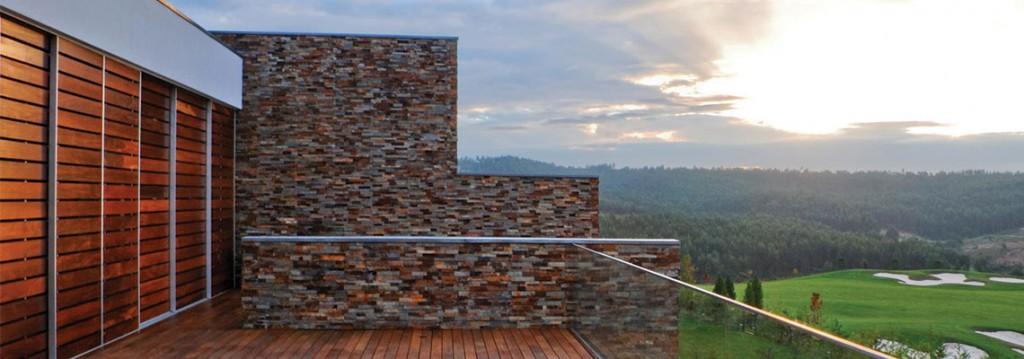 Vale-Pisao-Golf-Resort-iii