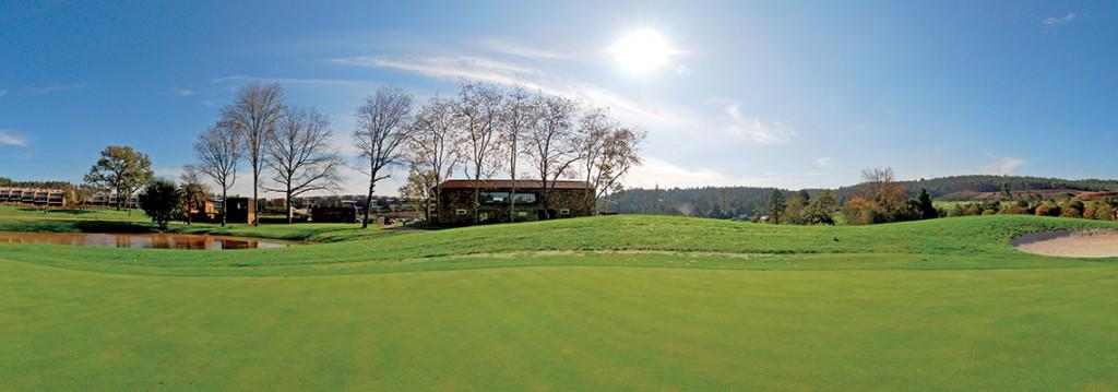 Vale-Pisao-Golf-Resort-iv